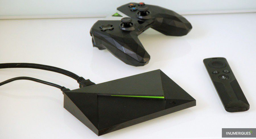 Test_Nvidia_Shield_03.jpg