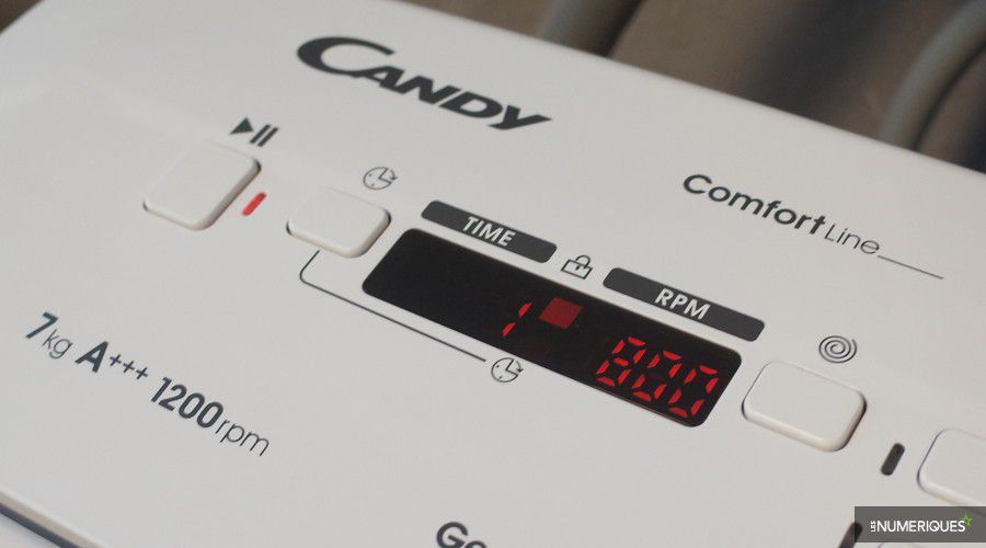 test-Candy-CLTG-372-DMS-afficheur.jpg