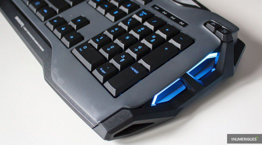 Roccat_Skeltr_Test_06.jpg