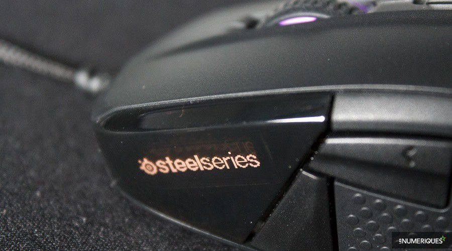 SteelSeries_Rival-700_Test_04.jpg