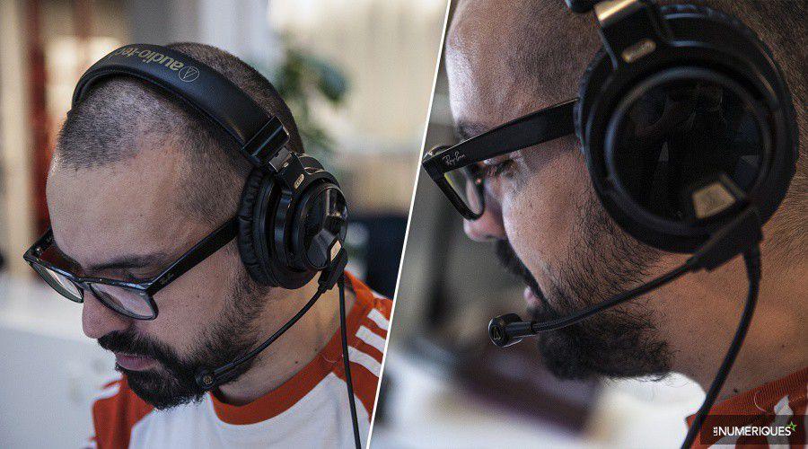 casquegamingaudiotechnicaathpg1testlesnumeriques3.jpg