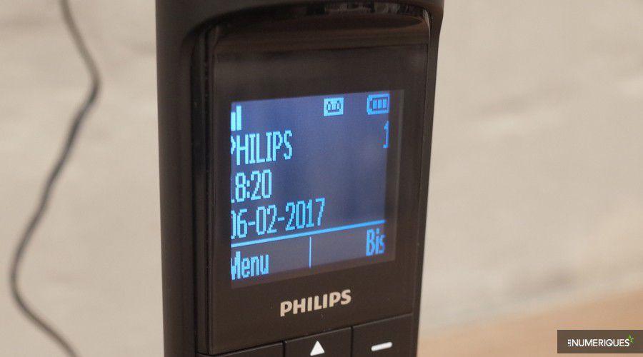 test-philips-Faro-M7751-FR-ecran.jpg