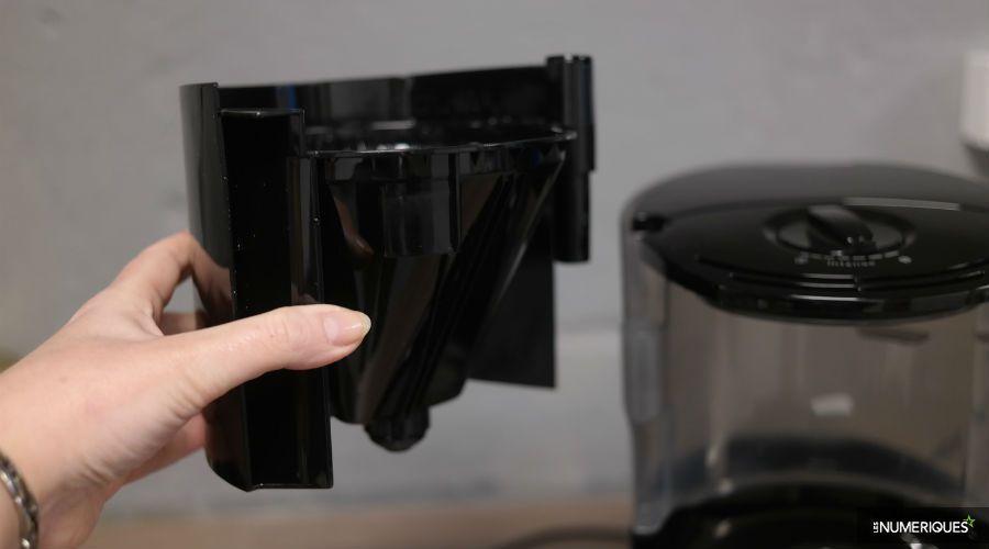 Test-cafetiere-filtre-Melitta-Enjoy-porte-filtre-amovible.jpg