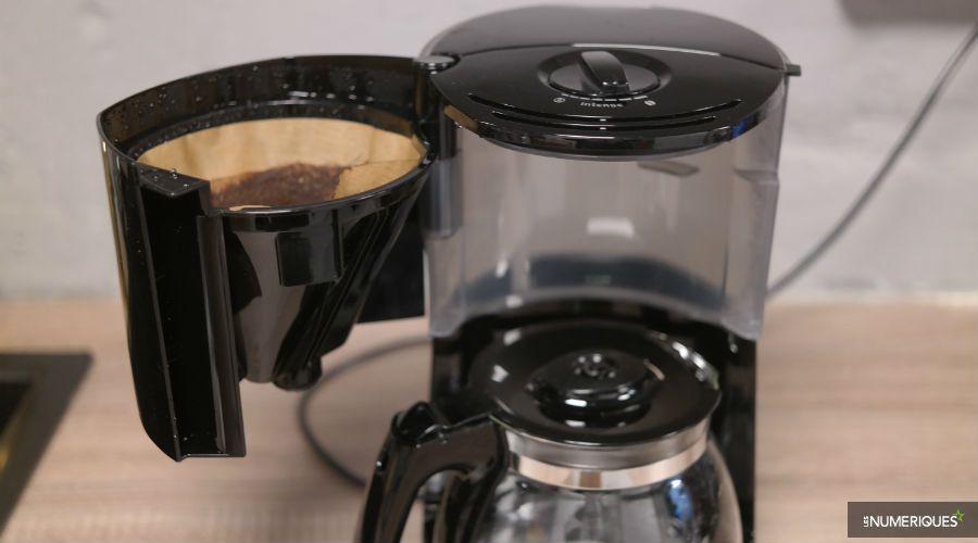 Test-cafetiere-filtre-Melitta-Enjoy-porte-filtre-pivotant.jpg