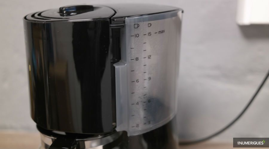 Test-cafetiere-filtre-Melitta-Enjoy-reservoir.jpg