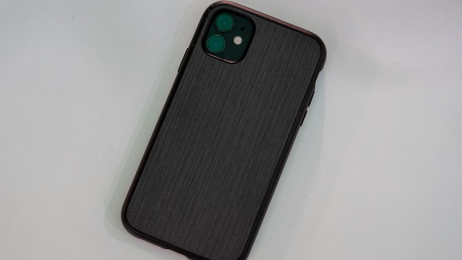 coque iphone 7 plus rinoshild