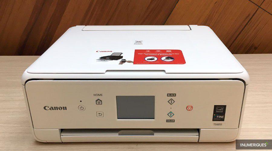 LN Canon TS 6050 (1).jpg