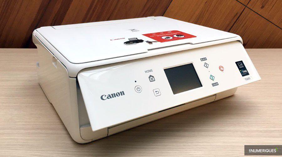 LN Canon TS 6050 (3).jpg