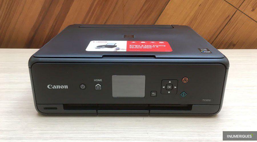 LN Canon TS5050 (1).jpg