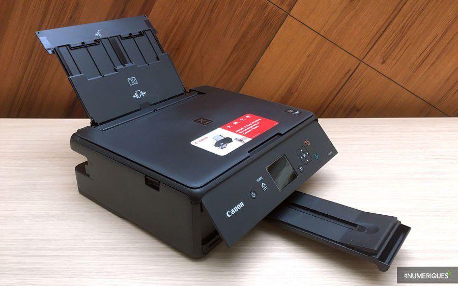 LN Canon TS5050 (4).jpg