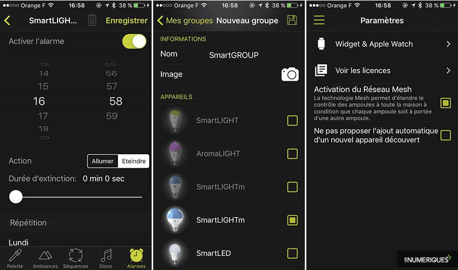 Test-Awox-smartlight-mesh-globe-appli2.jpg