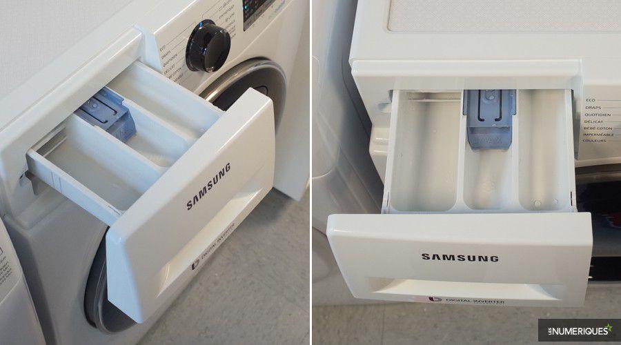test-Samsung-AddWash-WW80K5210VW-bac.jpg