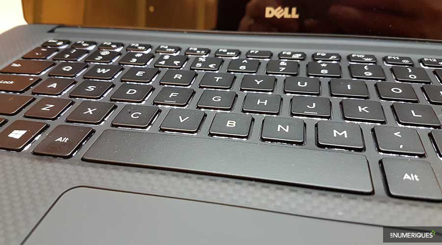 Test Dell XPS 15-3.jpg