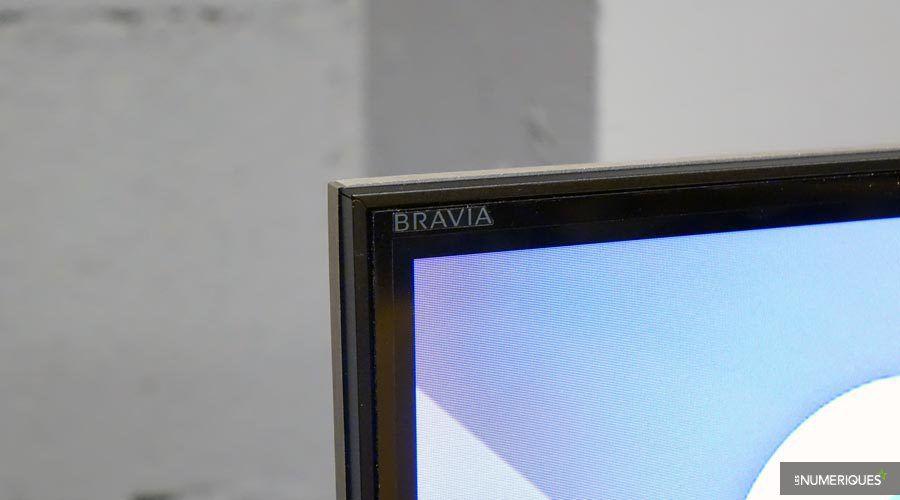 Sony-55XE9305-7.jpg