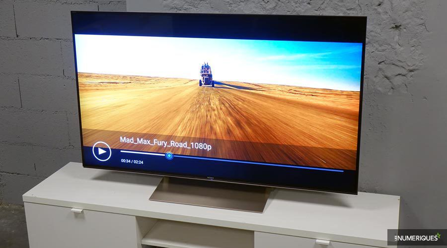 Sony-55XE9305-9.jpg