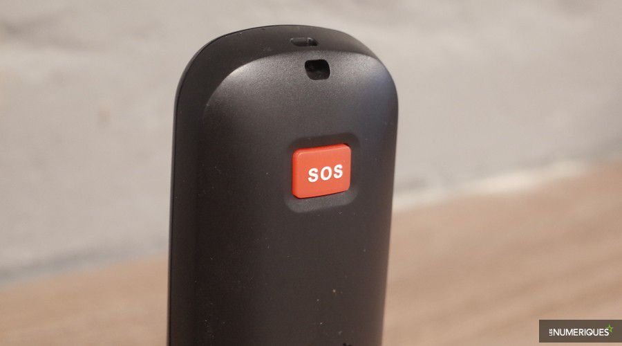 Test-Thomson-Conecto-300-SOS.jpg