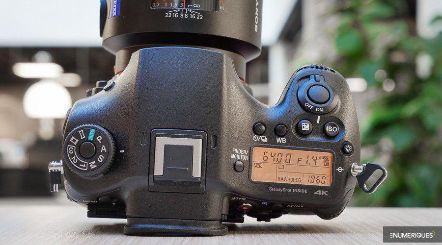 Sony_A99II_Test_LesNumeriques-5.jpg