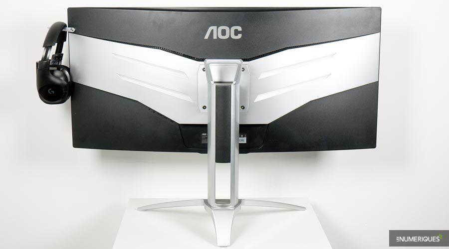 AOC-352QCX-6.jpg