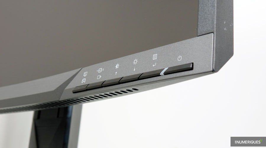 Lenovo-Y27G-6.jpg