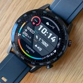 Honor MagicWatch 2 46mm : la Watch GT 2 change de nom