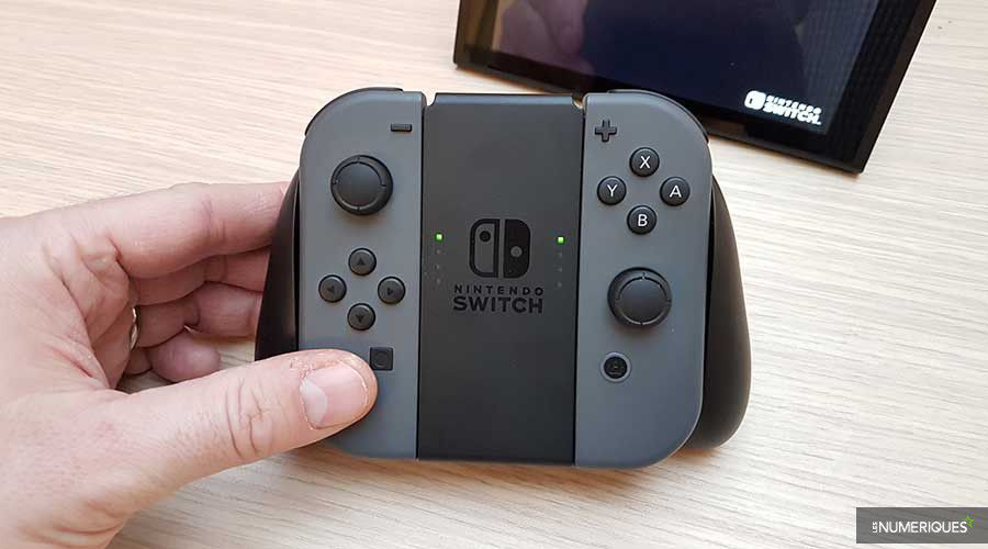 Test-Nintendo-Switch-10.jpg