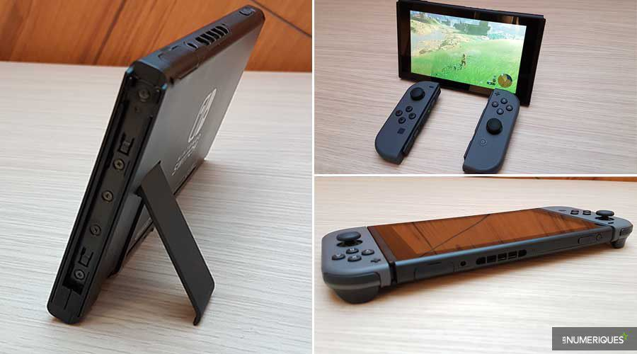 Test-Nintendo-Switch-3.jpg