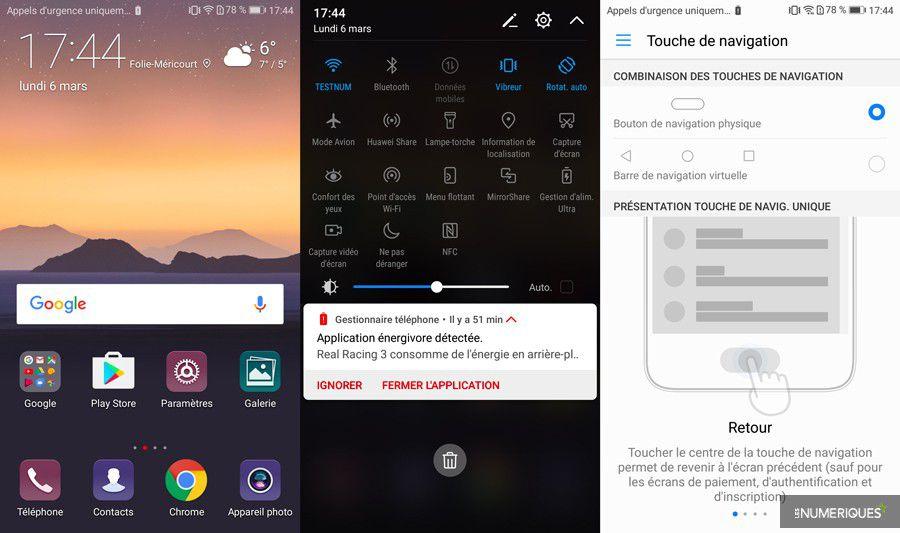 Huawei-P10-interface1.jpg