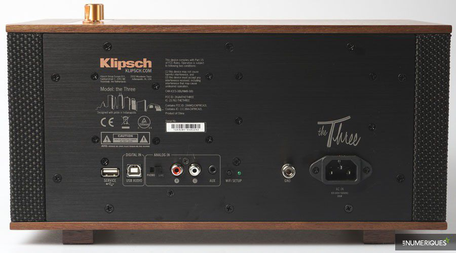 Klipsch_TheThree-03back.jpg