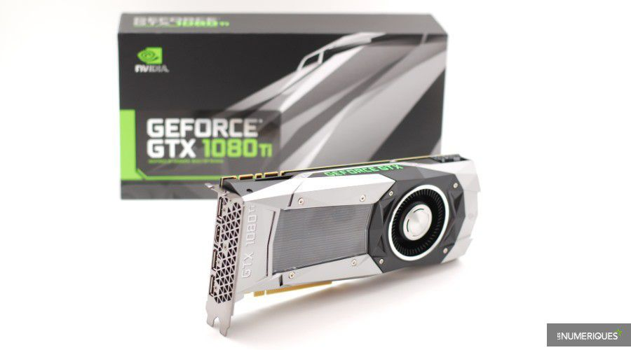 Test_Nvidia_GeFOrce_GTX_1080_Ti_01.jpg