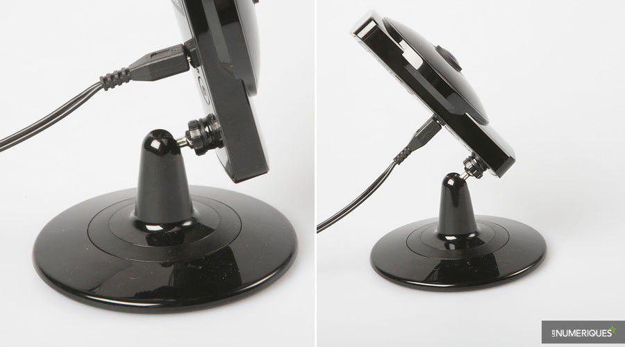 Test-Dlink-DCS-960L-pied-metallique.jpg