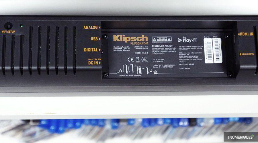 Les_Nums_Klipsch_RSB_8_Connectique.jpg
