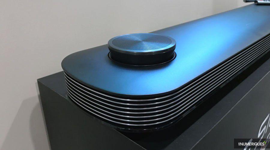 LG-Signature-OLED65W7V-6.jpg