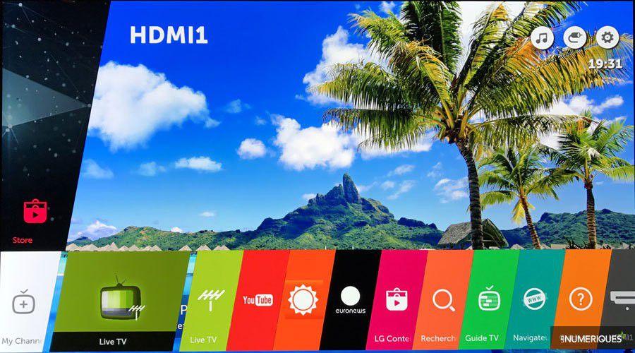 LG-Signature-OLED65W7V-interface.jpg