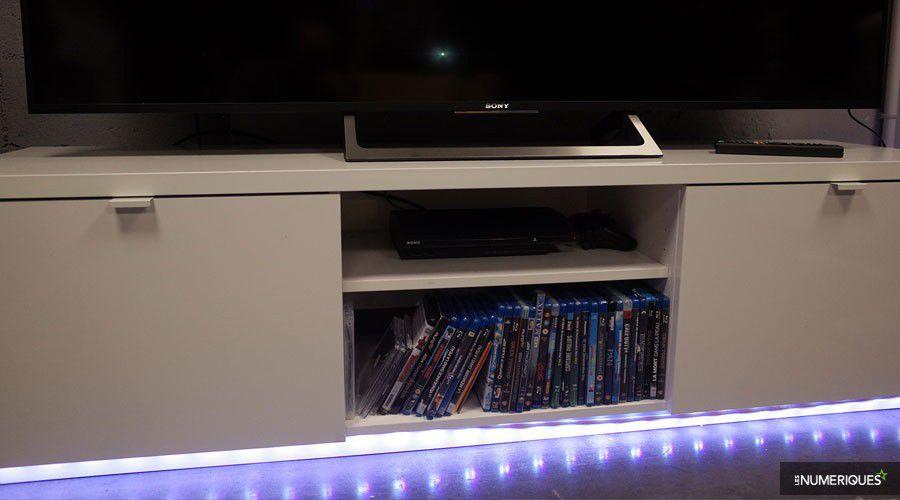 Test-Philips-Lightstrip-plus-meubletv.jpg