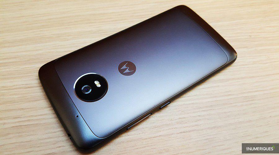 Lenovo_Moto_G5_Dos.jpg