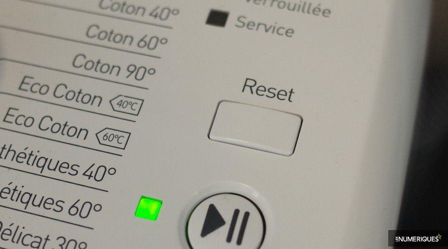 test-indesit-ITDW71252W-reset.jpg