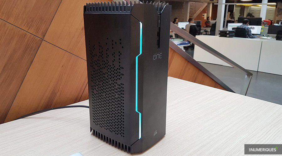Test Corsair One 3.jpg
