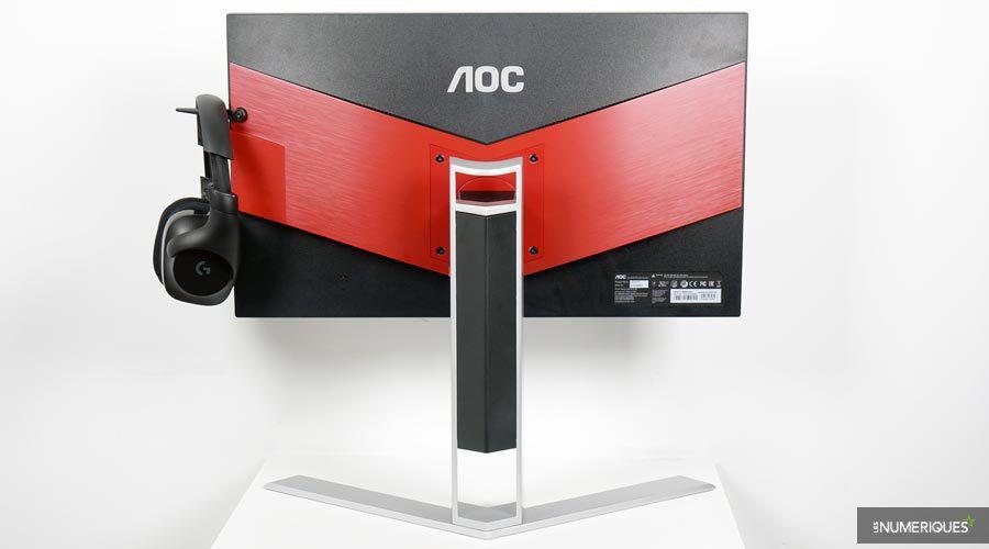 AOC-Agon-AG251FZ-3.jpg