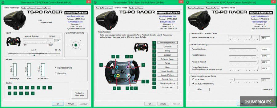 Thrustmaster_TS-PC-Racer_Control-Panel.jpg