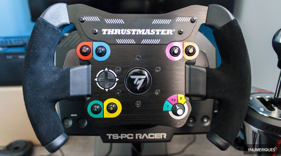 Thrustmaster_TS-PC-Racer_Test_02.jpg