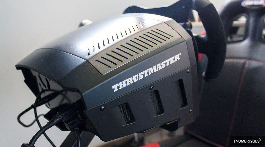 Thrustmaster_TS-PC-Racer_Test_04.jpg