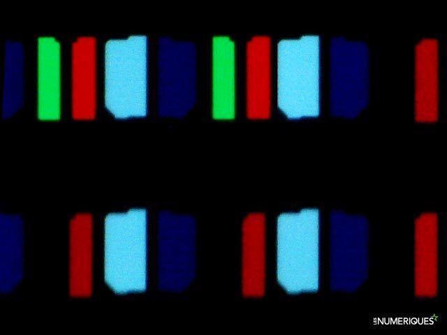 1_pix1.jpg
