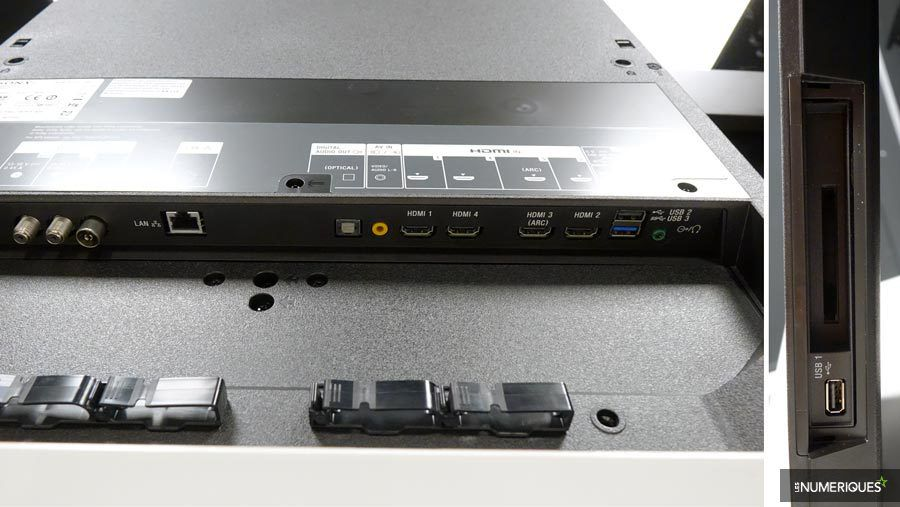 Sony-Bravia-65A1-connectique-l.jpg