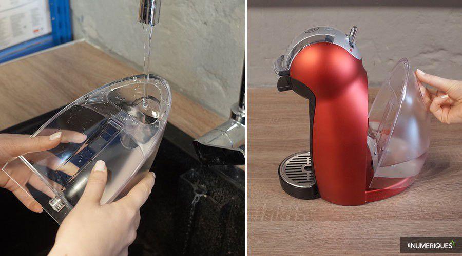 Test-Dolce-Gusto-Reservoir-eau.jpg
