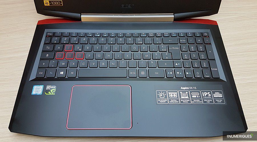 Test Acer Aspire VX 15-3.jpg
