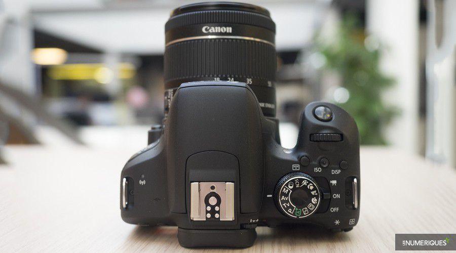 1_Test-canon-eos-800D-dessus.jpg