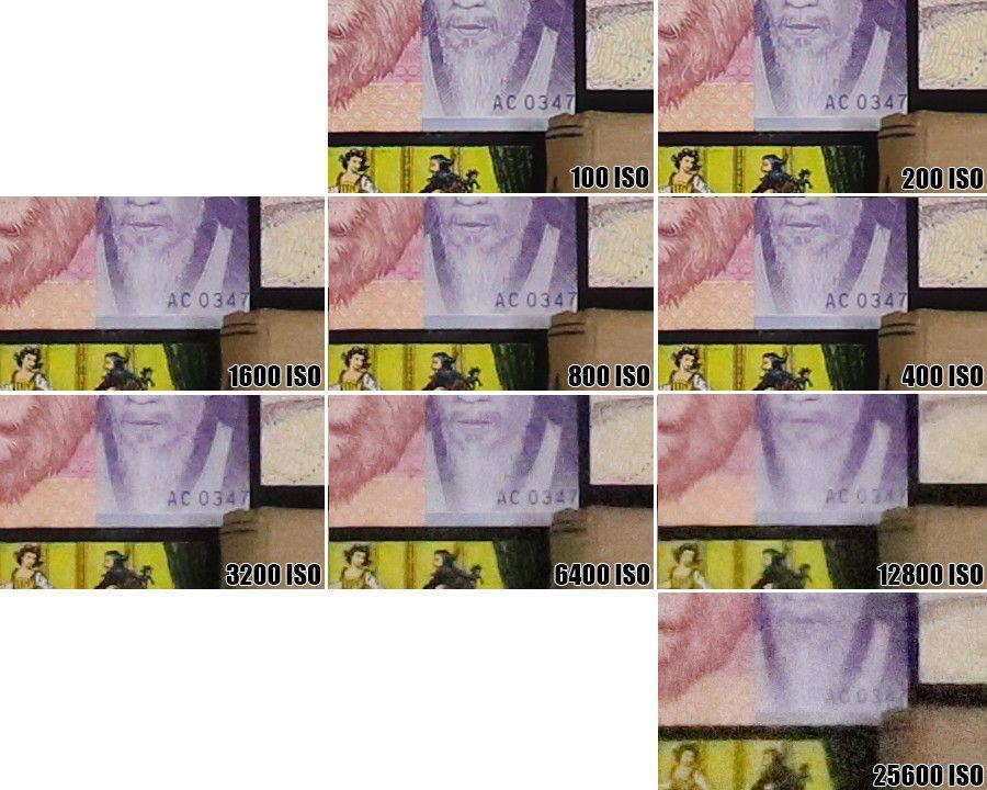 Canon_EOS_800D_ISO_LMDN25600_900px.jpg