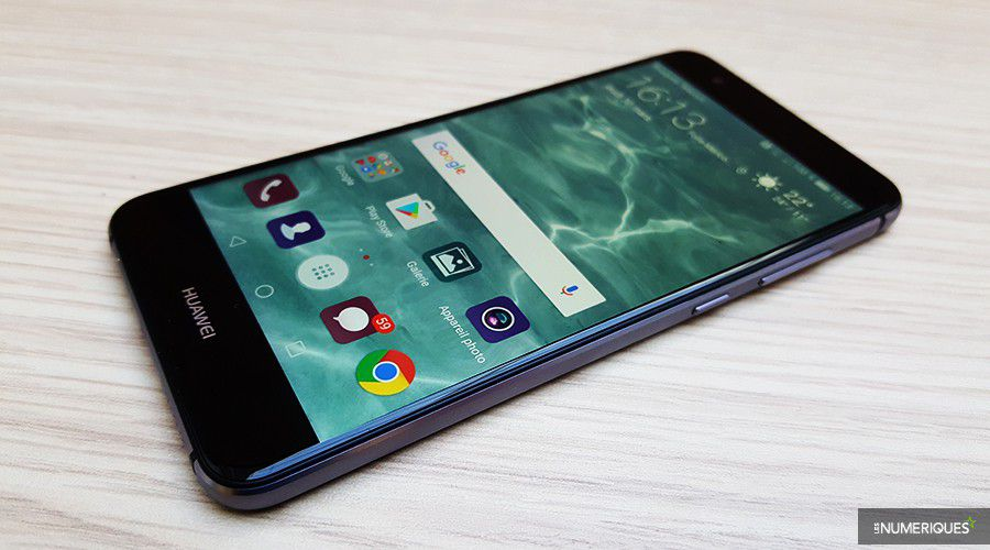 Huawei_P10_Lite_Face.jpg