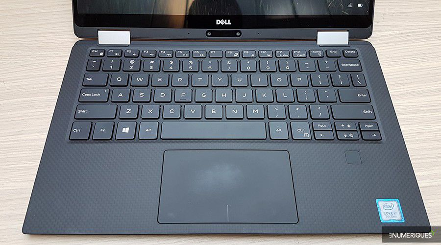 Test Dell XPS 13 2-en-1 5.jpg