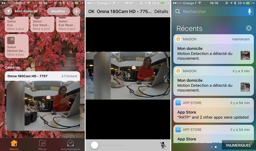 Test-D-Link-omna-180-Cam-HD-appli-Maison.jpg